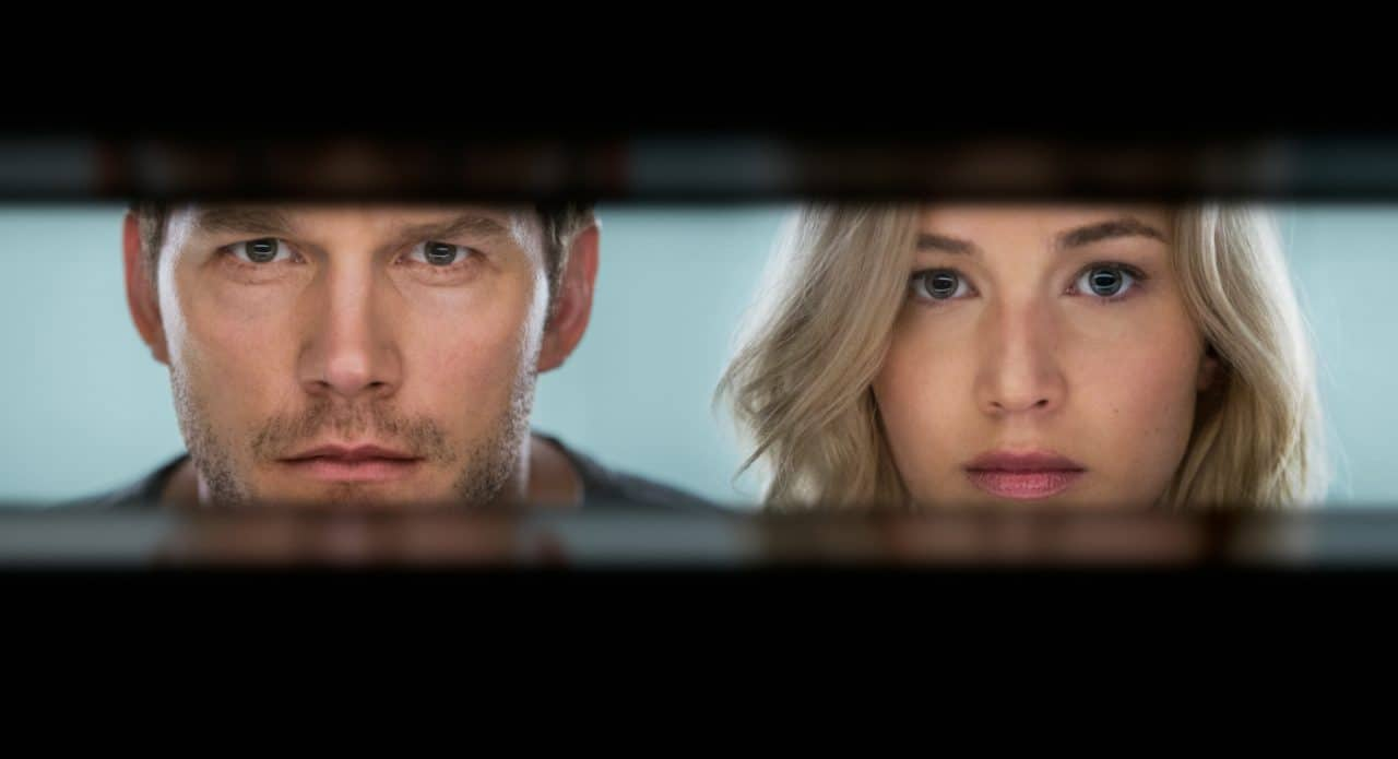 passengers_analyse_film_lawrence_pratt_2016