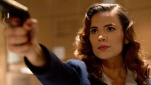 peggy_carter