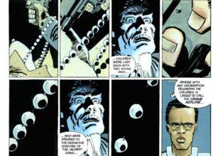 perles_batman_superman_dark_knight