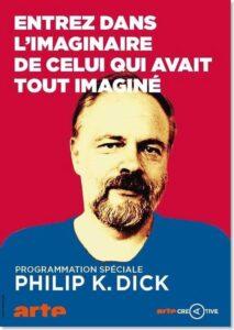 philip-k-dick-arte-2