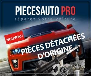 piecesauto-pro.fr