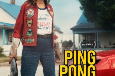 ping_pong_summer_affiche_susan_sarandon_files