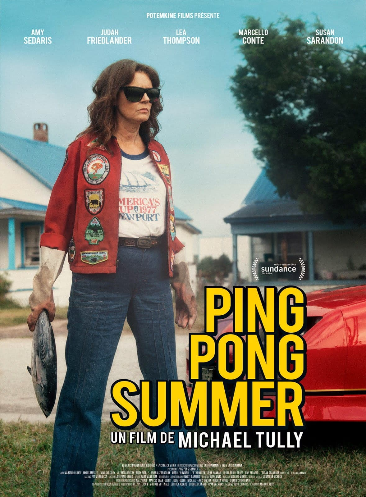 ping_pong_summer_affiche_susan_sarandon_files