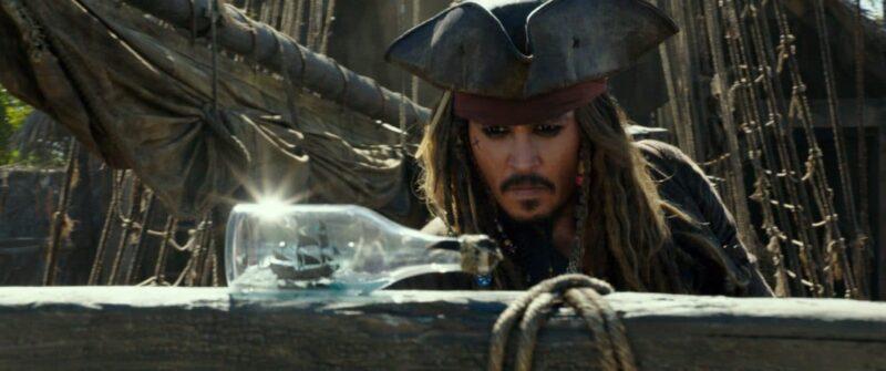 pirate_des_caraibes_5_explication