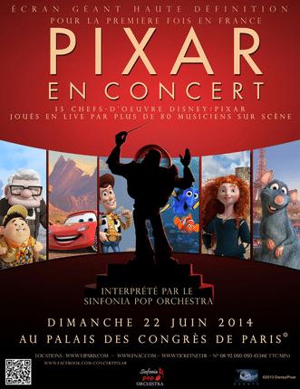 pixar_en_concert