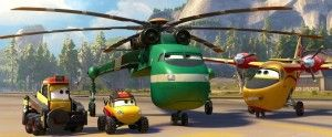 planes2_personnages