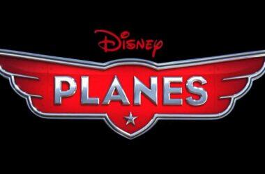 planes_affiche