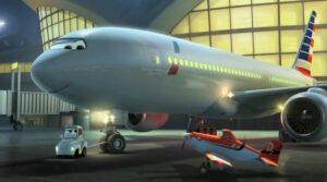 planes_airbus
