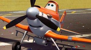 planes_dusty