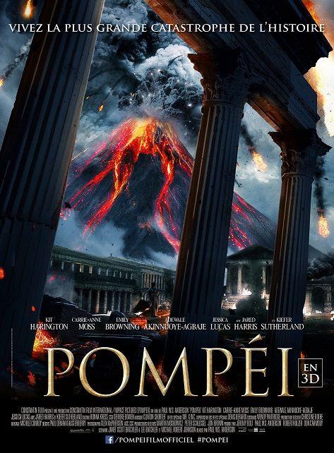 pompeii_affiche_film