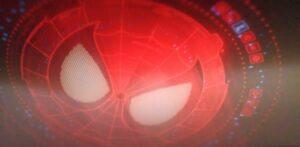 post-generique-spider-man