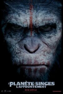 planete_singes_affrontement_affiche