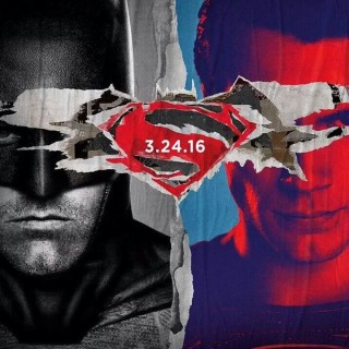 Critique SPOILER ALERT de Batman v Superman : l'Aube de la Justice