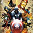 poster-civil-war