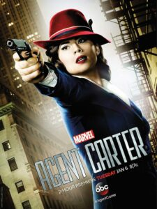 poster_agent_carter