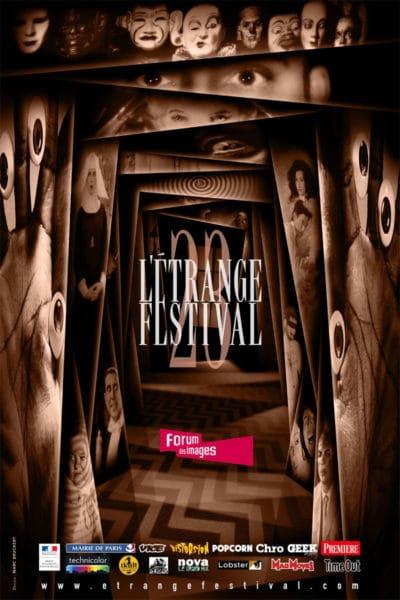 poster_etrange_festival_2017