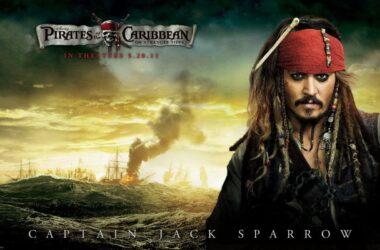 poster_pirates-des-caraibes