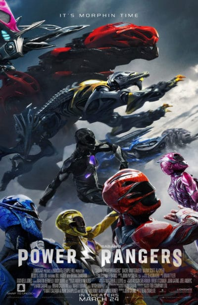 power_rangers_affiche