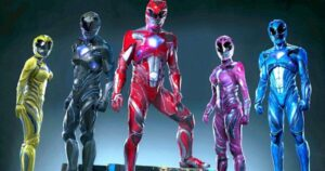 power_rangers_equipe