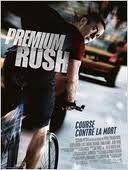 premium_rush_affiche