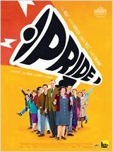 pride_affiche_film