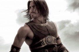Critique de Prince of Persia