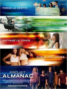 projet_almanac_affiche