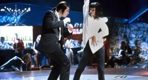 Les meilleurs films de danse selon les internautes