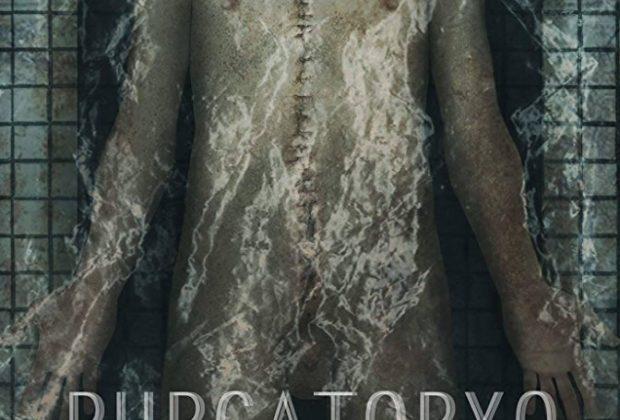 purgatory_critique_etrange_festival_affiche