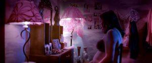 purgatory_critique_etrange_festival_violet