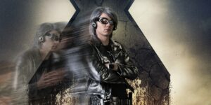 quicksilver_x-men