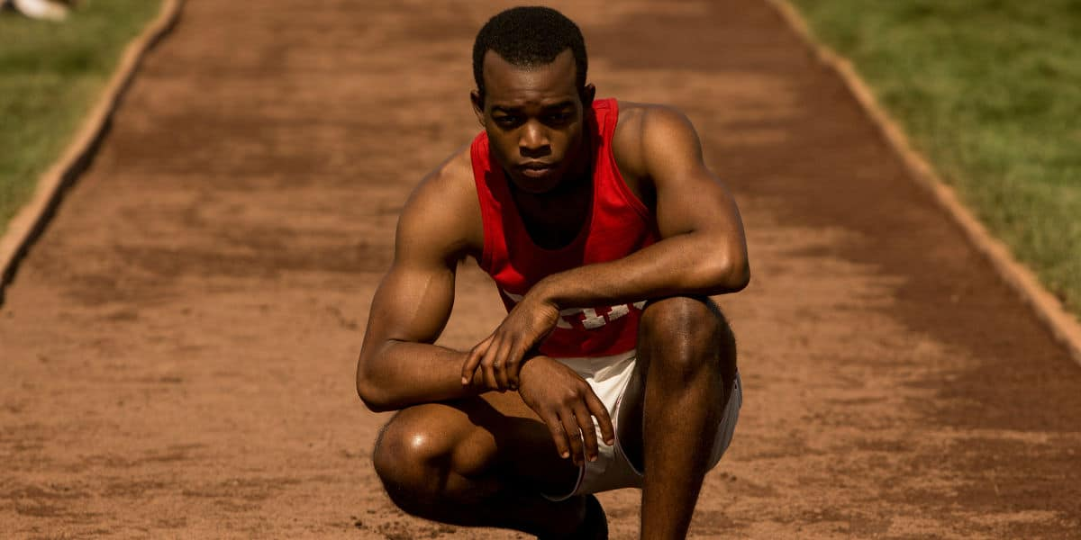 race-movie-stephan-james-jesse-owens