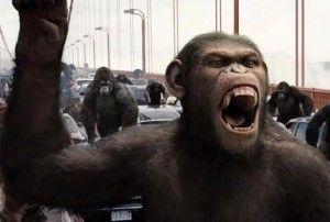 rebellion-plantete-des-singes