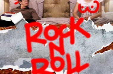 rock_n_roll_film_affiche