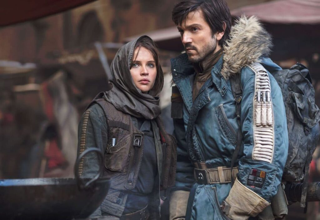 rogue_one_a_star_wars_story_jyn_cassian