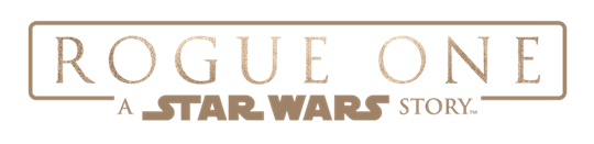 rogue_one_a_star_wars_story_logo