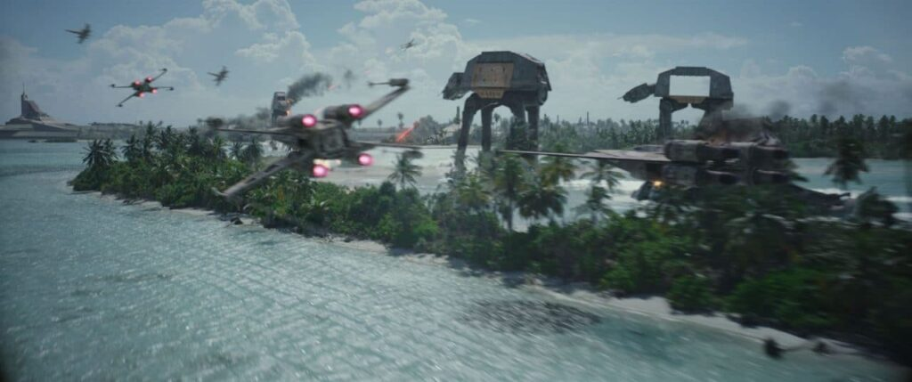 rogue_one_a_star_wars_story_scarif_battle