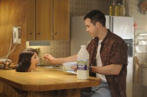 ryan_reynolds_gemma_arterton_the_voices