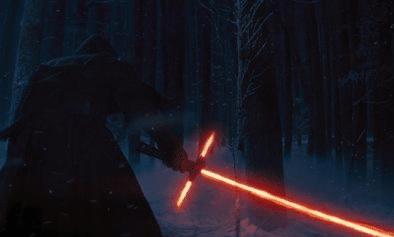 sabre-laser-starwars7