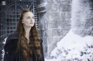 sansa_game_of_thrones_s04e07
