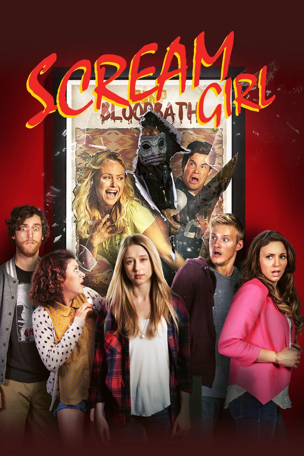 scream_girl_the_final_girls_pifff_2015