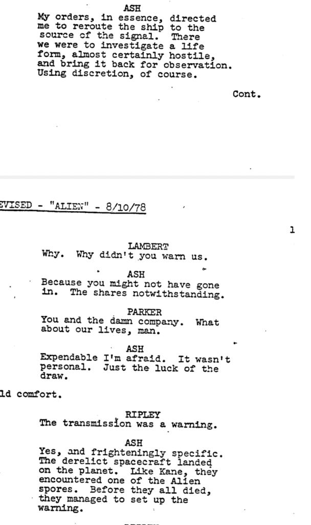 script_original_alien_1