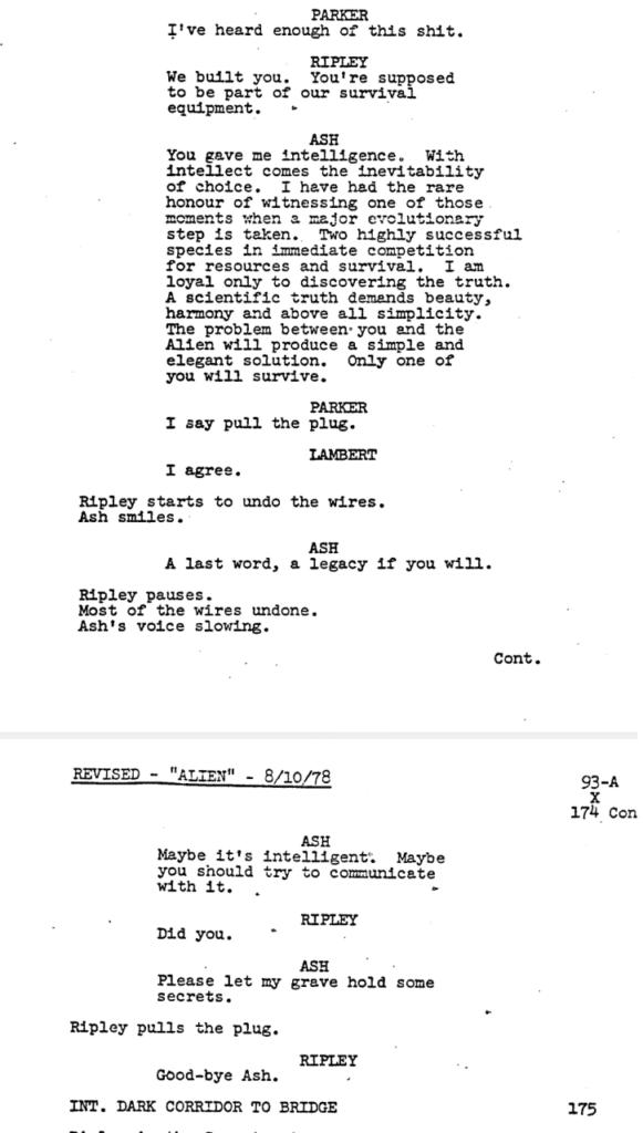 script_original_alien