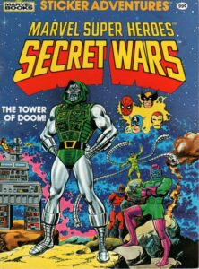secret-wars-marvel