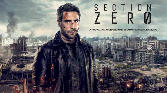 section_zero_affiche