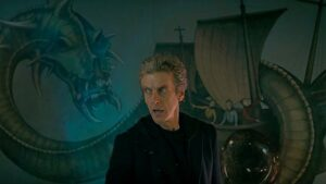 serpent_doctor_who