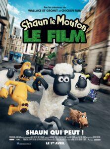 shaun_le_mouton_affiche