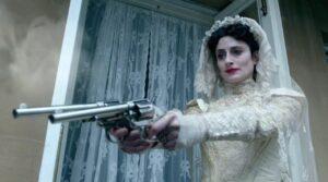 sherlock_abominable_bride_2