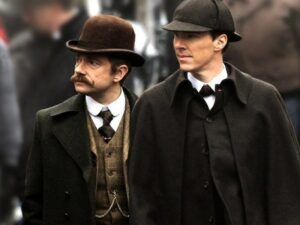 sherlock_abominable_bride_3