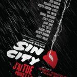 sin_city_2_affiche